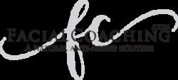 Facial Coaching Logo